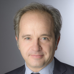 Romain Boisson de Chazournes Siparex