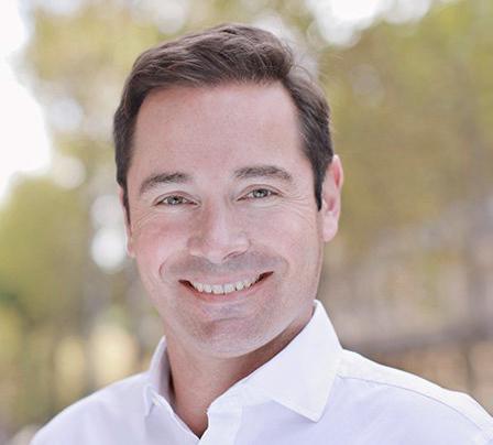 Romain Lavault, Partech
