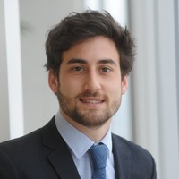 Romain Mombert Eurazeo Growth