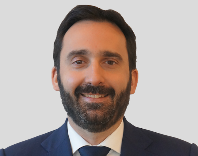 Romain Viret LPA-CGR avocats
