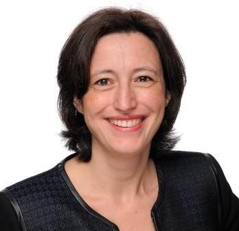 Sabine Bironneau-Loy