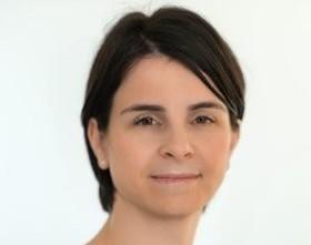 Sabrina Bazire, Andera Partners ART PPL 2018