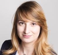 Sandrine Cullaffroz-Jover