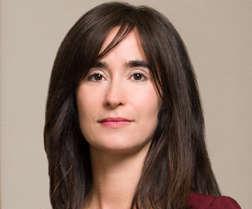 Sarah Fleury, Goodwin