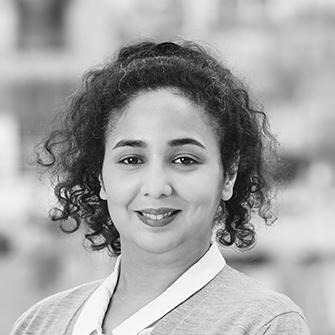 Sarra Cheklab, KPMG Avocats