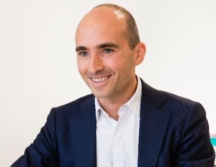Sébastien Alauzet, UI Gestion