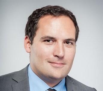 Sébastien Gaudu