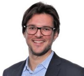Sébastien Groyer, Seventure Partners
