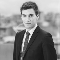 Sébastien Montaigu, KPMG Avocats