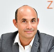 Sébastien Peltier Valbiotis