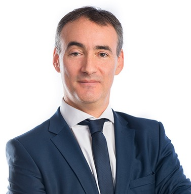 Sébastien Péronne