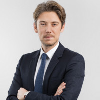 Sébastien Robinand