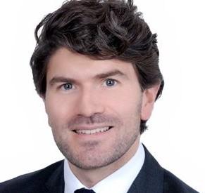 Simon Auquier