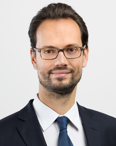 Simon Baccelli Cerea Partners