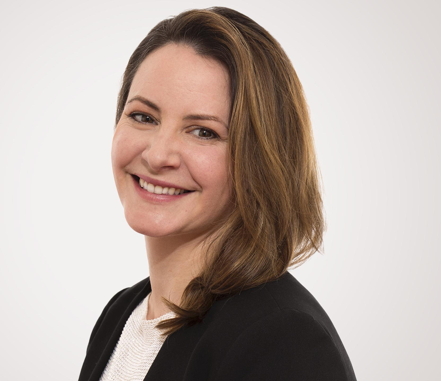Sophie Audino, Qualium Investissement