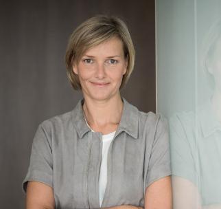 Sophie Blégent-Delapille, Deloitte Taj