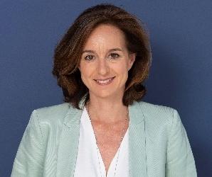 Sophie de Fontenay, Raise