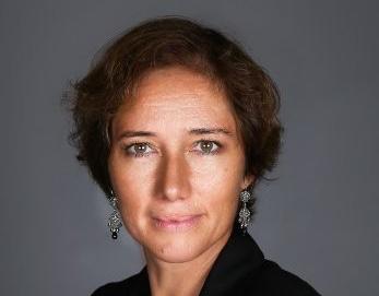 Sophie Fournier-Dedoyard, KPMG Avocats