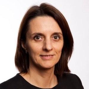 Sophie Juery, Irdi Sodirec