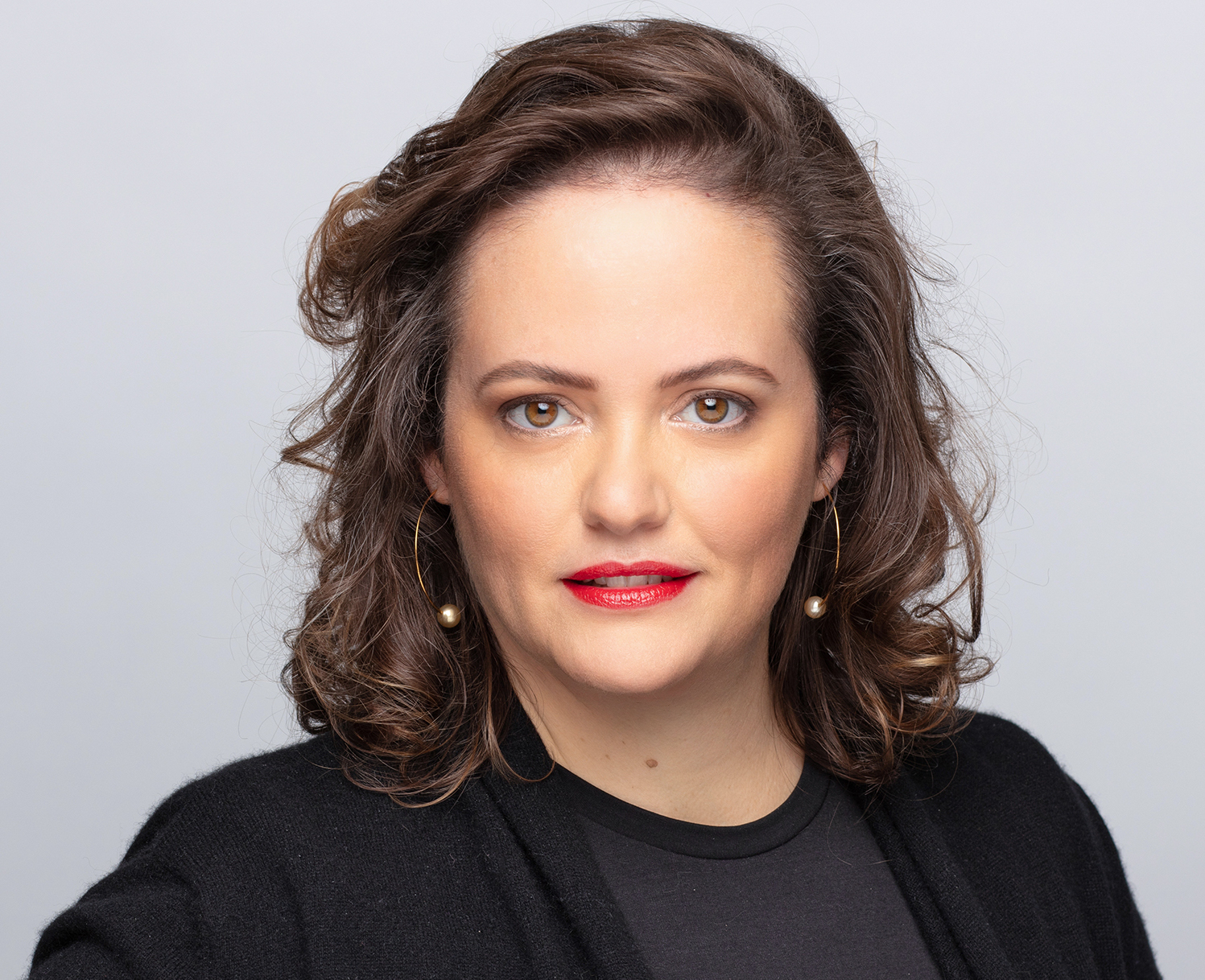 Sophie Marinier, LPA-CGR Avocats