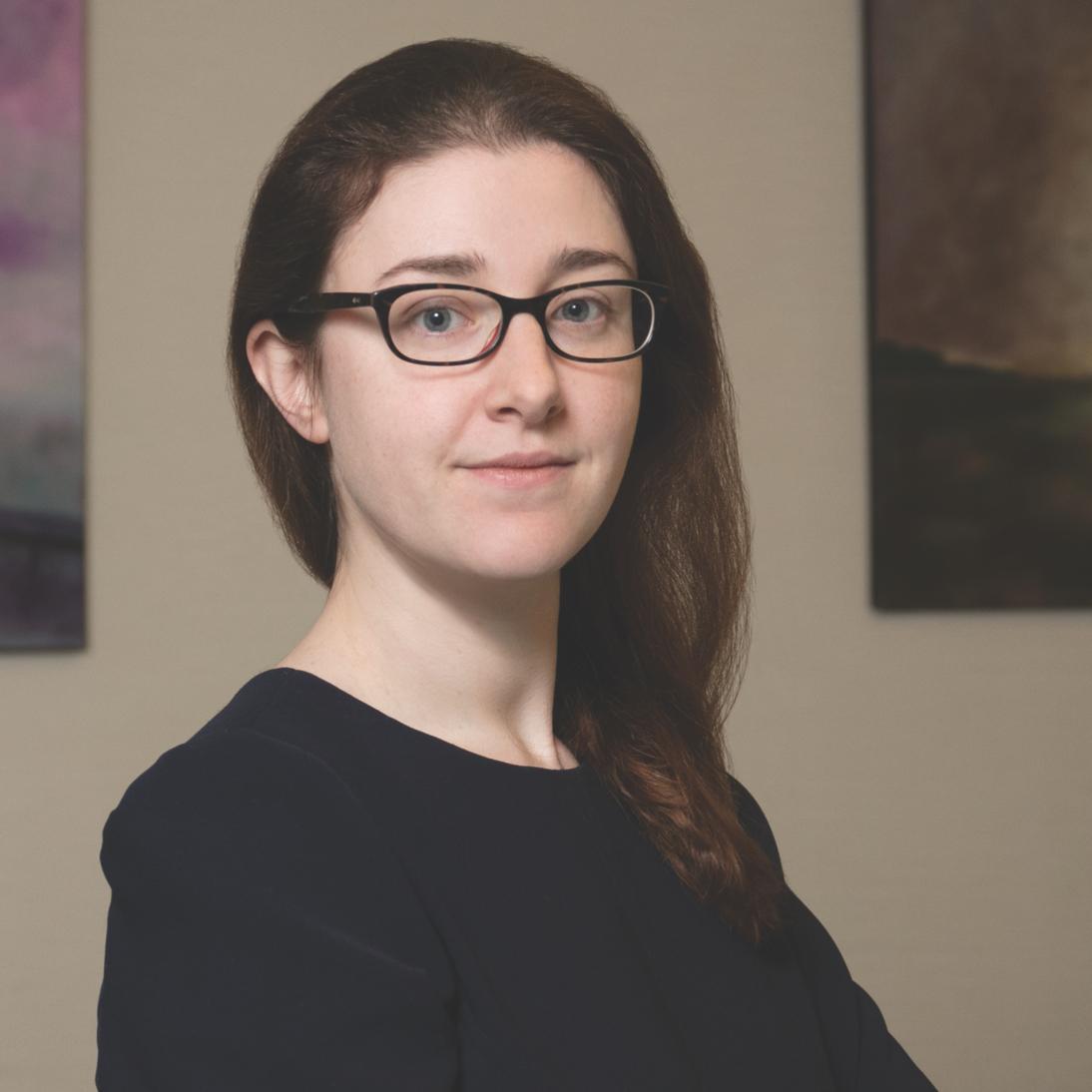 Sophie Millet, Hoche Avocats