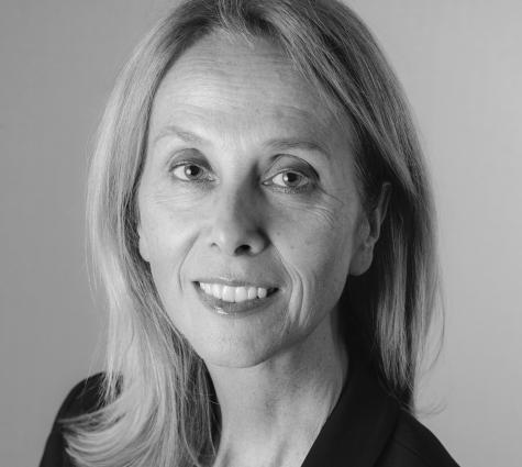 Sophie Pierrin-Lepinard, Kreaxi et BNP Paribas Développement