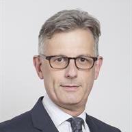 Stéphane Bergez, Andera Partners