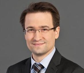 Stéphane Guichard, Ardian