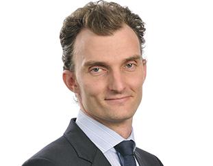 Stéphane Huten