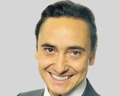 Stéphane Puel