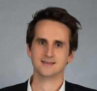 Stéphane Saudo