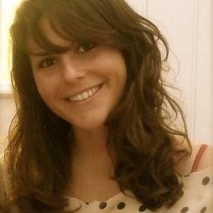 Stéphanie Hillard, ACE Management