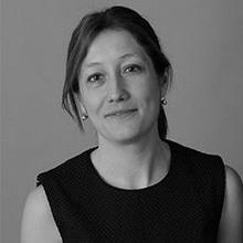 Stéphanie Pépineau, UI Gestion