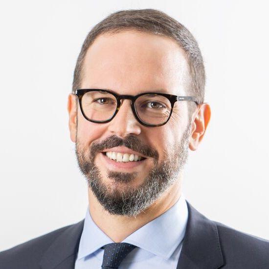 Sylvain Clavé