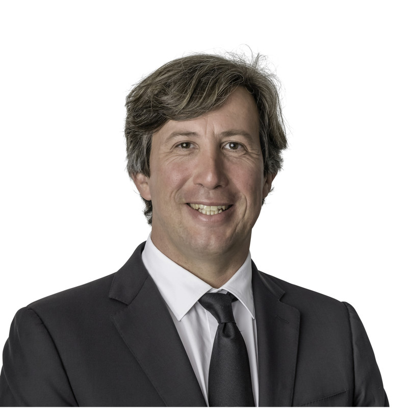 Sylvain Cuvigny, Taj