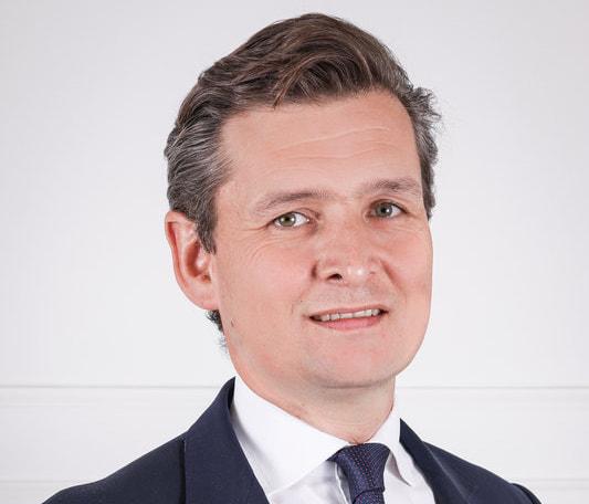 Thibaut de Roux, Generis Capital Partners