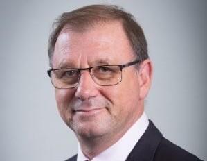 Thierry Decker, Bpifrance Investissement