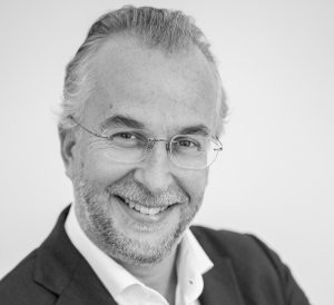 Thierry Degroote, DealbyDeal