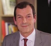 Thierry Derez Covea