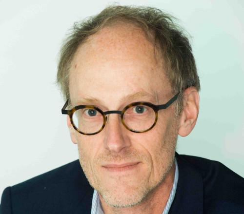 Thierry Laugel, Kurma Partners