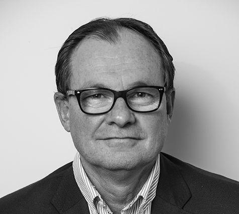 Thierry Nicol, BNP Paribas Développement