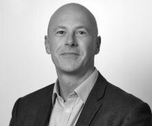 Thierry Pénobert, Arkéa Capital Investissements