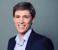 Thomas Bermudes, Sofinnova Partners