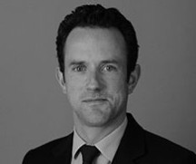 Thomas Bernard, Aquiti Gestion