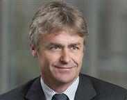 Thomas Forschbach