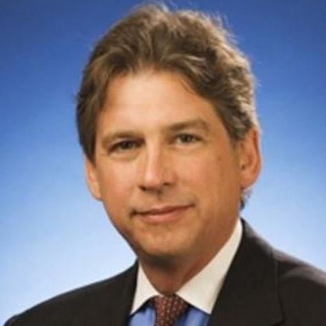 Thomas Gibian, Emerging Capital Partners (ECP)