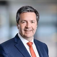 Thomas Saunier, Malakoff Médéric Humanis