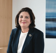 Valérie Baudson