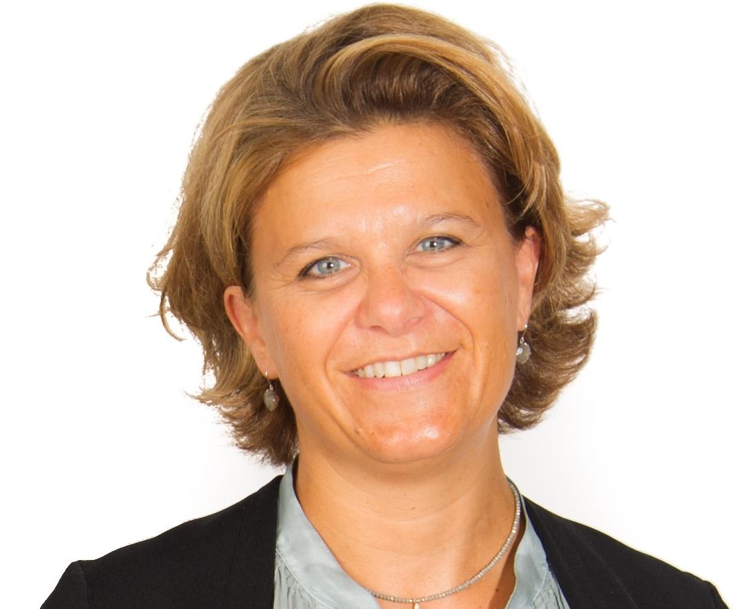 Valérie Blandeau, Pinsent Masons