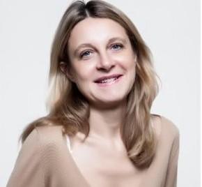 Valérie Dixneuf